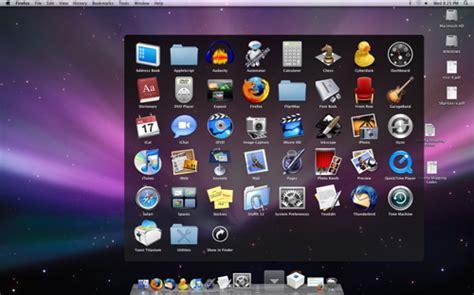 rk launcher themes leopard mac just another wordpress com weblog