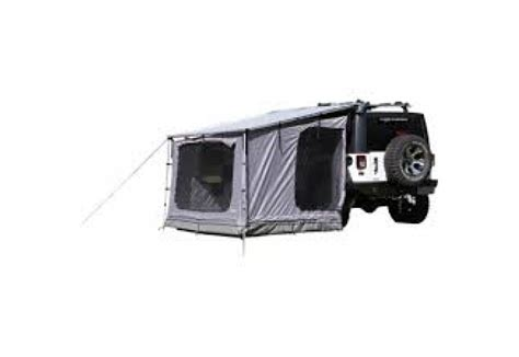 oztrail awning review oztrail rv shade awning tent