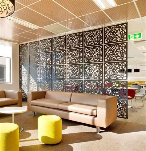 Hanging Room Divider Panels Hanging Room Divider Panels 16 Methods To Devide And Conquer Interior Exterior Ideas
