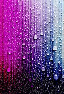Cool Essays by 25 Great Ideas About Cool Backgrounds On Cool Iphone Backgrounds Lock Screen