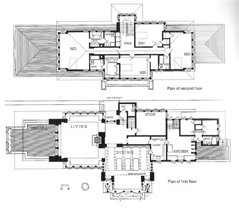 house plans rochester ny rochester ny house plans house plans