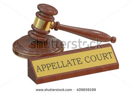 Appellate Search Appellate Court Stock Images Royalty Free Images Vectors