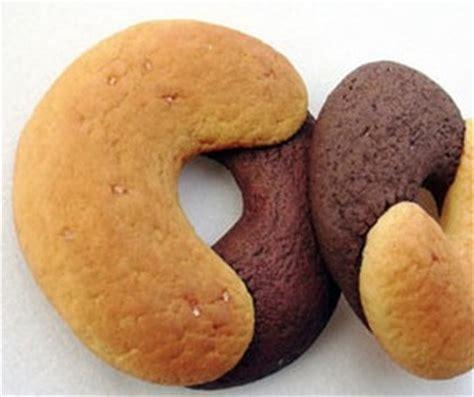alimenti da eliminare colazione durante la dieta 5 cibi da eliminare