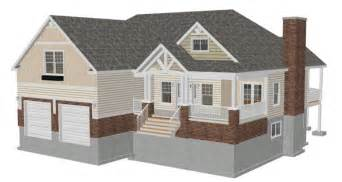 home design experts house plan who can draw up exceptional drawing plans home