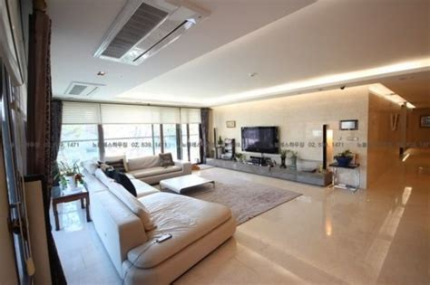 bts house photos of bts new luxurious dormitory revealed
