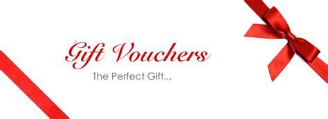 Resturant Gift Card - gift vouchers restaurant norwich norfolk brasted s