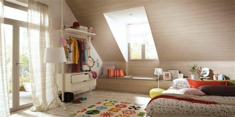 schlafzimmer neu streichen schlafzimmer neu streichen speyeder net verschiedene