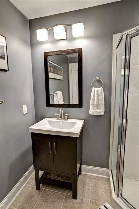 pinterest small bathroom 17 best ideas about small bathroom designs on pinterest