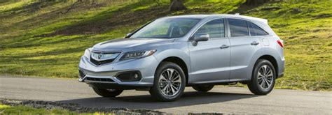 acura service b acura b1 service coupon spa deals in chandigarh