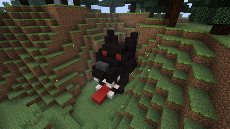 werewolf cave tutorial 1000 images about minecraft i love it on pinterest