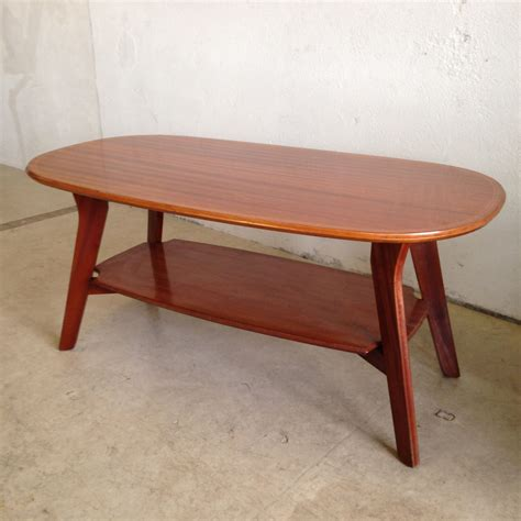 two tier coffee table two tier wooden coffee table objects toinc