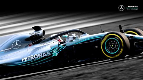mercedes f1 wallpaper mercedes amg f1 wallpaper wallpaper images
