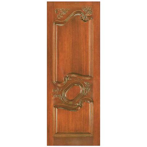 single door design pre hung interior single teak door classic carving design