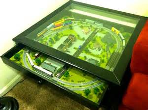 n scale coffee table ikea coffee table with n scale set quest for the