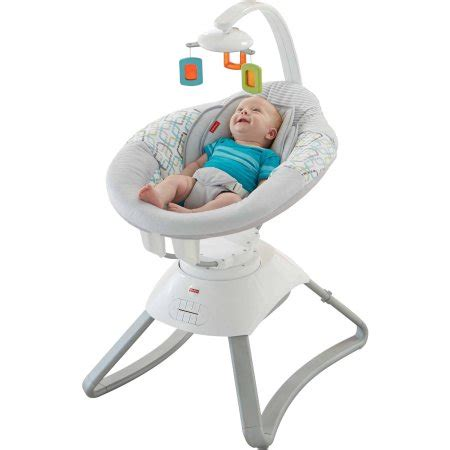 best cheap baby swings the 5 best baby swings that will save your sanity