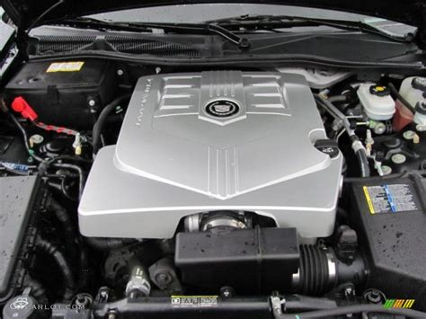 small engine repair training 2005 cadillac cts spare parts catalogs 3 2 liter engine cadillac cts