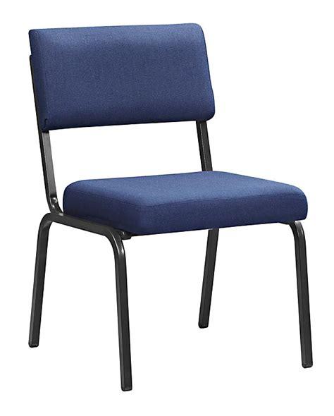 C2 Furniture by Nuwave Business Furniture C2 Auditorium Stacker Chair