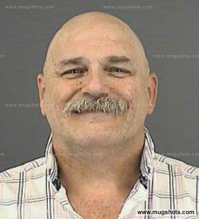 Arapahoe County Arrest Records Stephen Edward Caponey Mugshot Stephen Edward Caponey