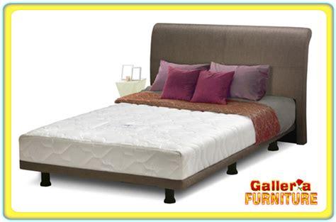 Tempat Tidur Elite Bed harga tempat tidur bed anak murah elite airland