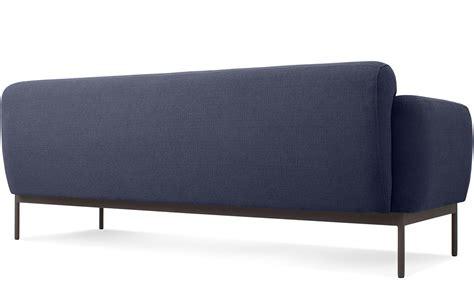sofa puff puff puff 87 inch sofa hivemodern