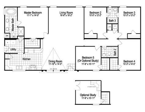 modular home floor plans oklahoma modular home oklahoma modular home floor plans