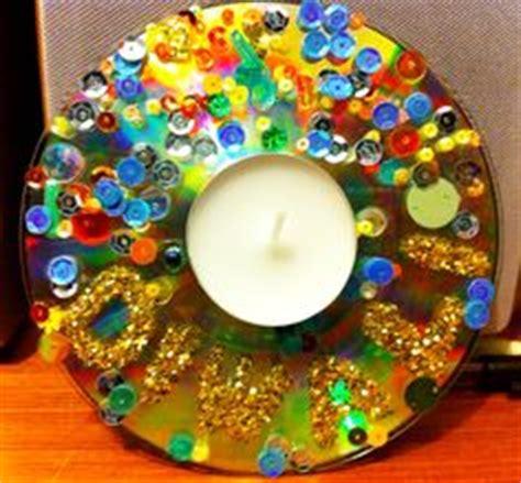 diwali crafts for children on pinterest diwali diwali diwali preschool crafts on pinterest diwali diwali