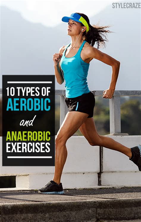 best 25 anaerobic exercise ideas on