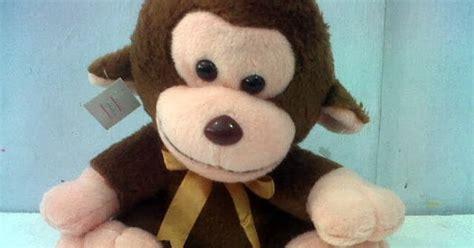 bagas tri pujiantoro kisah seekor monyet