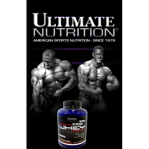 Ultimate Nutrition Prostar Whey Protein prostar whey protein ultimate nutrition