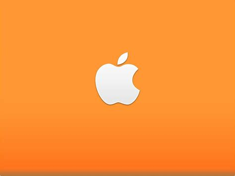 wallpaper apple orange orange apple wallpapers wallpaper cave