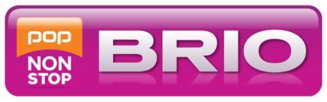 brio pop pop brio logopedia the logo and branding site