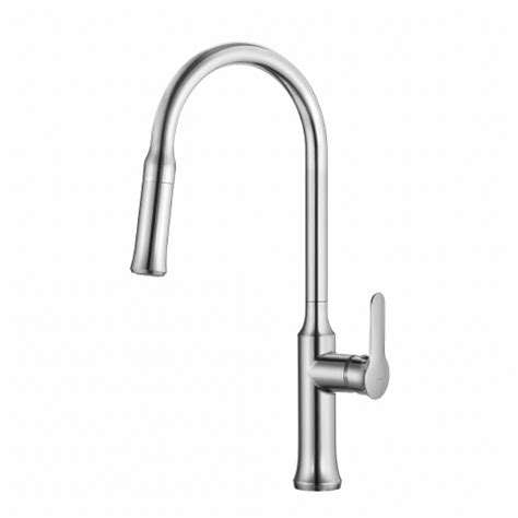 no water pressure in kitchen faucet 100 low pressure kitchen faucet kraus faucet low