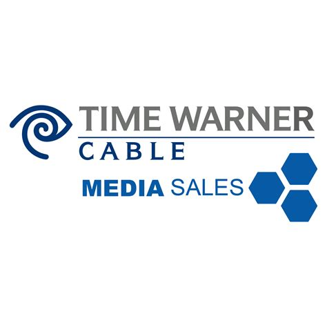 unique time warner cable intelligent home gallery home