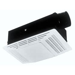 nautilus bathroom fan replacement parts nautilus n655 bathroom exhaust fan with light parts