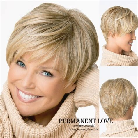 real people hair styles cheap wig long buy quality wigs that look real directly