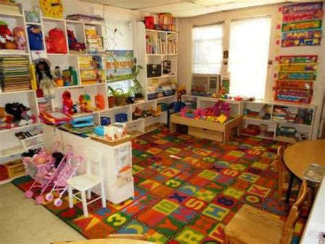 Garden City Ny Daycare Selling Lots Of Day Care Items Bronx Nyc New York