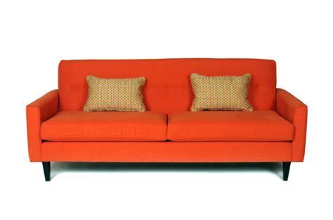 Sofa Bed Dan Gambar gambar interior gambar sofa