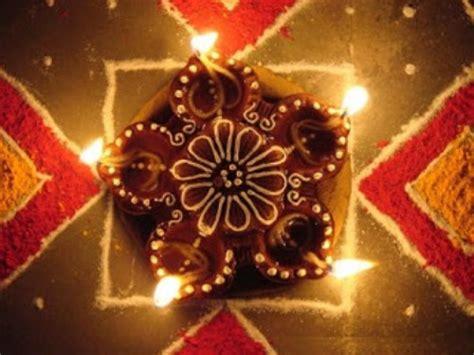 Gadapa Designs by Amazing Diwali Lighting Ideas Festivals Of India
