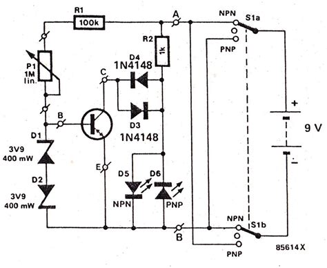Power Lifier Kick layout transistor 28 images power lifier circuit