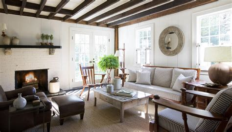 modern cottage interior what is the right decor style for you cottage interiors