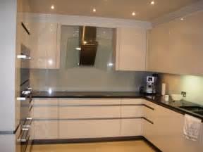Kitchen worktops london kitchen worktops london