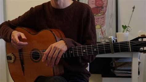 Guitar Tutorial Vincent | wicked game james vincent mcmarrow guitar lesson youtube