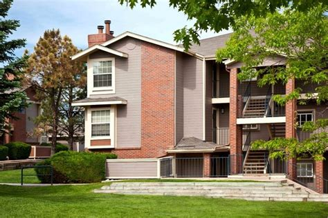 autumn apartments in highlands ranch co whitepages