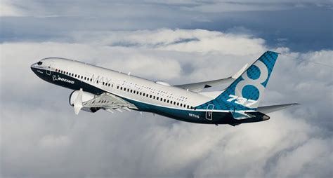 Of Roehton Mba by Boeing To Ground 737 Max Fleet For Engine Inspections