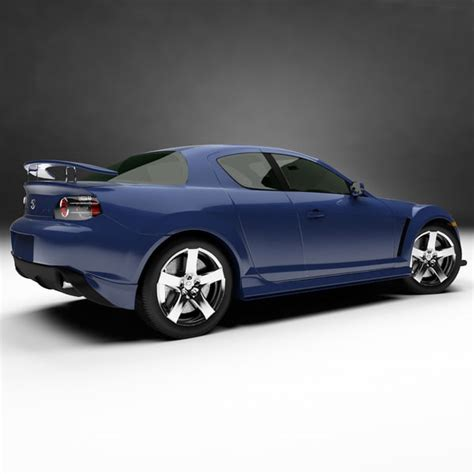 mazda sports car models 2014 mazda rx 8 features review 2017 2018 best cars