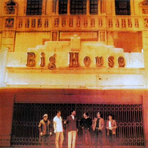 buy a big house big house big house mp3 buy full tracklist