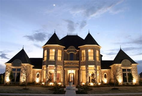 gorgeous houses 19 gorgeous houses that look like castles style motivation