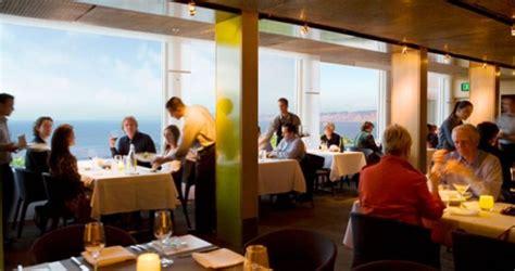 raines room dress code restaurant week picks explore county s california cuisine