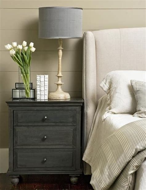 bedroom nightstand ideas amazing nightstand ideas for your bedroom