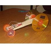 Any Creative Suggestions For A Class 11 Physics Working Model